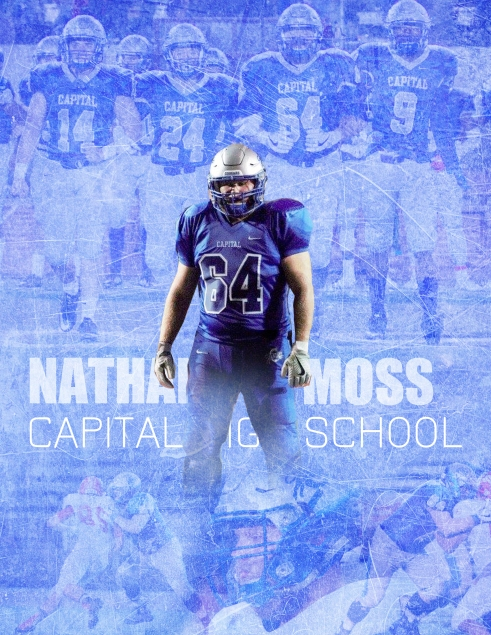 NathanMoss8x10